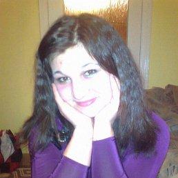 Олеся, 33 года, Косов