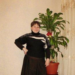 Марина, 40 лет, Черноморское