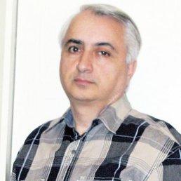 Лев, 61 год, Павловская