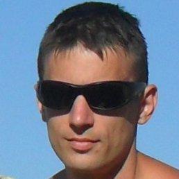 Андрей, 39 лет, Райгородок