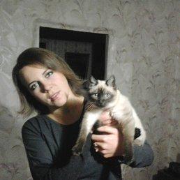 Таня, 30 лет, Казатин