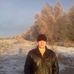 Петр, 33 года, Талалаевка