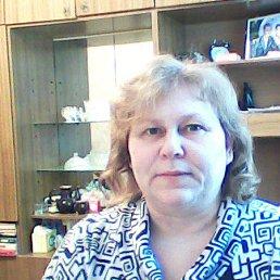 Светлана, 57 лет, Карабаш