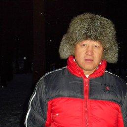 Юрий, 56 лет, Балабаново