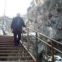 Фото Юрий, Дивное, 57 лет - добавлено 4 декабря 2012