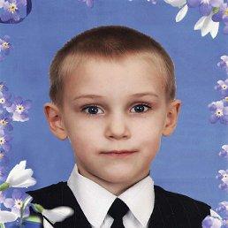 Максим, 17 лет, Монино