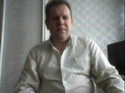 украшенное геннадий валягин рига фото труд