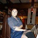 Фото Эльвира, Чистополь, 47 лет - добавлено 22 декабря 2012
