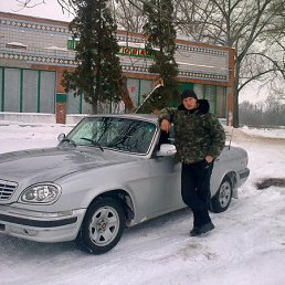 Ваня, 27 лет, Носовка