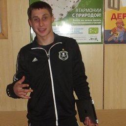 Павел, 29 лет, Чудово
