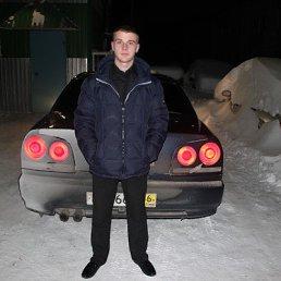 T. Евгений, 29 лет, Южноуральск