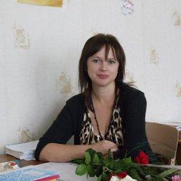 Княгиня, 48 лет, Волочиск