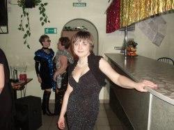 Юлия, 36 лет, Белая Холуница