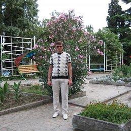 Вадик, 49 лет, Смолино