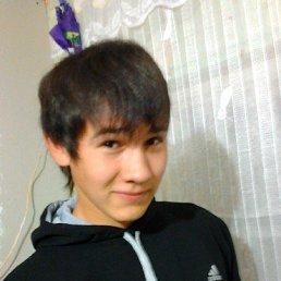 Рустам Агишев, 24 года, Уфа
