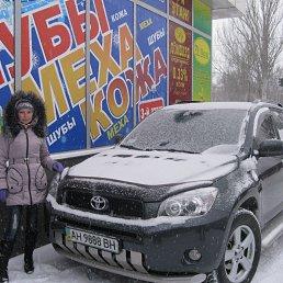 виктория, 37 лет, Краматорск