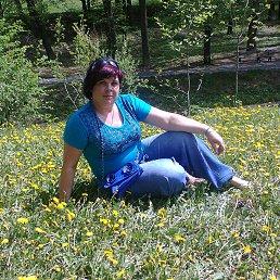 Наталья, 46 лет, Любашевка