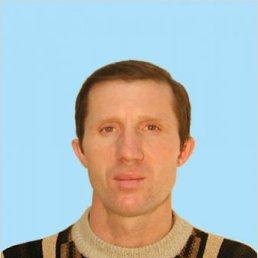 Евгений, Муслюмово, 55 лет