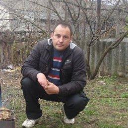 александр, 42 года, Звенигородка