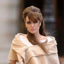 Джоли, 22 года, Володарское