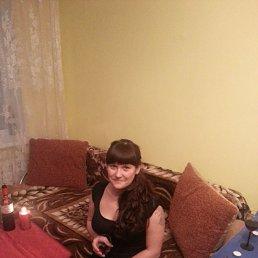 Валентинка, 36 лет, Вырица