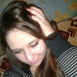 Ангелина, 27 лет, Жуковский