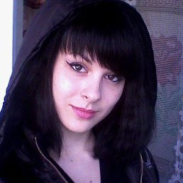 анюта, 29 лет, Тирасполь