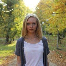 Фото Анастасия, Самара, 26 лет - добавлено 14 декабря 2012