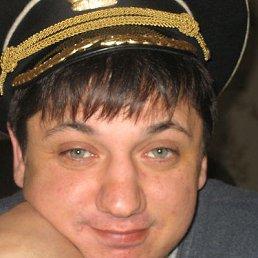 Константин, 43 года, Мариинский Посад