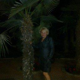 Костенко Людмила, 53 года, Побужское