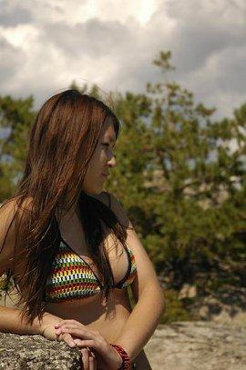 Капризная *, 36 лет, Анталья