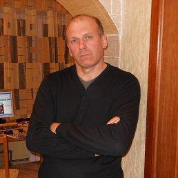 александр степанов, 44 года, Калининград