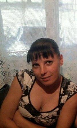Верховцево проститутки заказать индивидуалку в Тюмени ул Битюкова