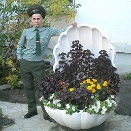 Денис, 30 лет, Борисоглебск