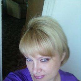 Елена, Екатеринбург, 48 лет