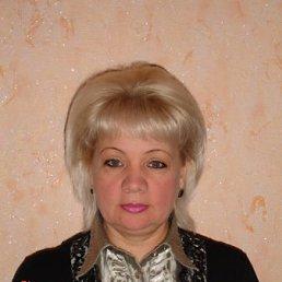 Светлана, Ташкент, 59 лет