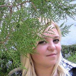 Алёна, 25 лет, Каменское