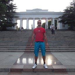 Виталий, 30 лет, Черноморское