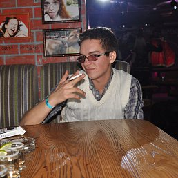Игорь, 28 лет, Кабардинка