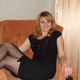 Анна, 36 лет, Скадовск