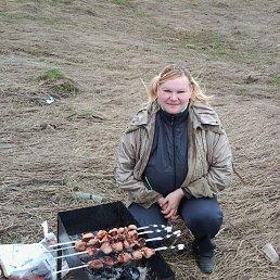 Оксана, 35 лет, Товарково