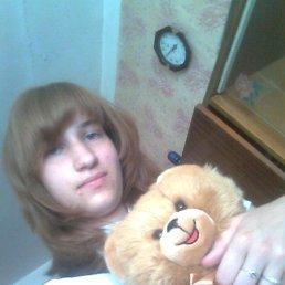 Оляшка Исакова, 24 года, Шуя