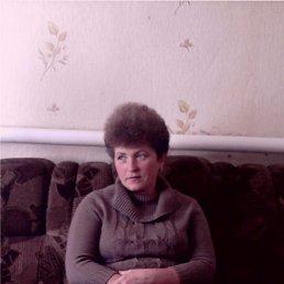 Инна, 50 лет, Бахмут