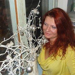 Ярослава, 47 лет, Александрия