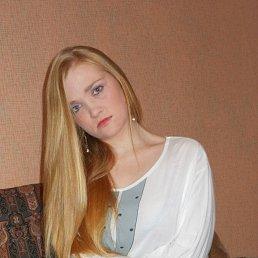 АннаИоановна, 29 лет, Выборг