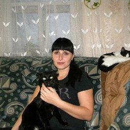 Евгения, 41 год, Верхний Уфалей