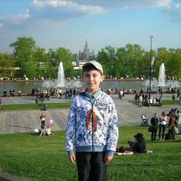 Максим, 21 год, Шишкин Лес