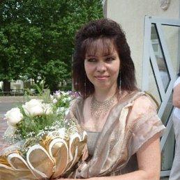 Вера Ефимова, 44 года, Самара