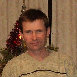 Александр, 50 лет, Новоульяновск