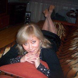 Darling, 61 год, Подольск